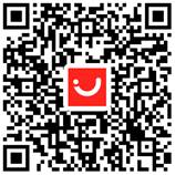 """【限时72小时】分享""""争当铲屎官 JOY送大礼""""游戏  边玩游戏边赚钱"""