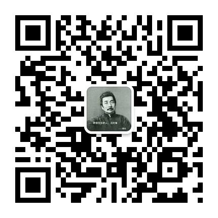 微信图片_20200415175356.jpg