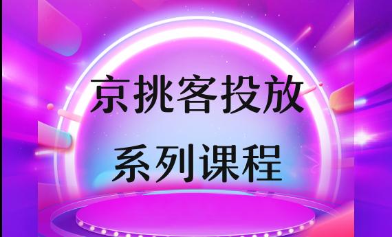 1280-960-美妆-小可2_1590486817395 (1).png