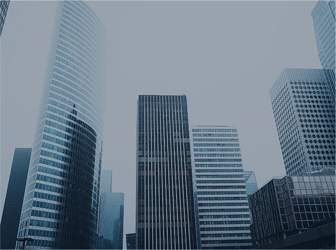京东金融数字科技