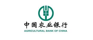 京东数科联合农业银行构建智能托管平台