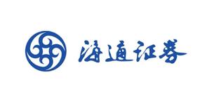 京东数科服务海通证券 搭建投资管理系统