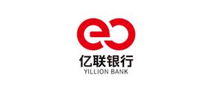 京东数科携手吉林亿联银行开展全面战略合作