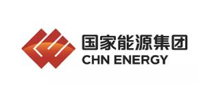 京东数科助力国家能源集团用AI优化火力发电